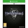 Kép 1/8 - Kingdom Hearts III (Xbox One)