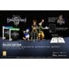 Kép 8/8 - Kingdom Hearts III (Xbox One)