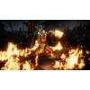 Kép 2/3 - Mortal Kombat 11 (Switch)