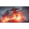 Kép 3/3 - Mortal Kombat 11 (Switch)