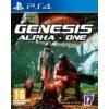 Kép 1/7 - Genesis Alpha One (PS4)