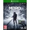 Kép 1/7 - Metro Exodus (Xbox One) + Előrendelői ajándék