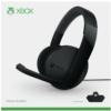 Kép 1/3 - Microsoft XBOX One Stereo Headset