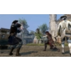 Kép 2/15 - Assassin's Creed III + Liberation Remastered (Switch)