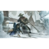 Kép 9/16 - Assassin's Creed III + Liberation Remastered (Switch)