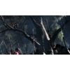Kép 11/16 - Assassin's Creed III + Liberation Remastered (Switch)