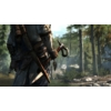 Kép 12/16 - Assassin's Creed III + Liberation Remastered (Switch)