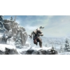 Kép 14/16 - Assassin's Creed III + Liberation Remastered (Switch)