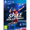 Kép 1/5 - Spike Volleyball (PS4)