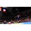 Kép 3/5 - Spike Volleyball (PS4)