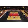 Kép 4/5 - Spike Volleyball (PS4)