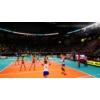 Kép 5/5 - Spike Volleyball (PS4)