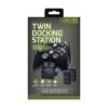 Kép 1/3 - Venom Twin Charge Station (fekete)