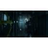 Kép 4/6 - Resident Evil 2 Remake (Xbox One)