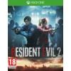 Kép 1/6 - Resident Evil 2 Remake (Xbox One)