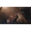 Kép 5/7 - Vampyr (Xbox One)