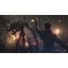 Kép 7/7 - Vampyr (Xbox One)