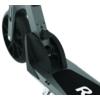 Kép 3/10 - E Prime Elektromos Roller