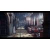 Kép 2/6 - The Occupation (Xbox One)