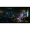 Kép 4/6 - The Occupation (Xbox One)