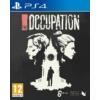 Kép 1/6 - The Occupation (PS4)