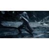 Kép 2/6 - Devil May Cry 5 (PS4)