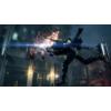 Kép 3/6 - Devil May Cry 5 (PS4)
