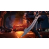 Kép 4/6 - Devil May Cry 5 (PS4)