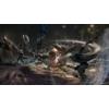 Kép 6/6 - Devil May Cry 5 (PS4)