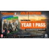 Kép 6/6 - Tom Clancy's The Division 2 Gold Edition (Xbox One)