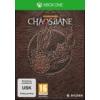 Kép 1/8 - Warhammer Chaosbane Magnus Edition (Xbox One)