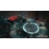 Kép 2/8 - Warhammer Chaosbane Magnus Edition (Xbox One)