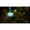 Kép 3/8 - Warhammer Chaosbane Magnus Edition (Xbox One)
