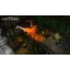 Kép 4/8 - Warhammer Chaosbane Magnus Edition (Xbox One)