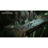 Kép 6/8 - Warhammer Chaosbane Magnus Edition (Xbox One)