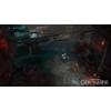 Kép 8/8 - Warhammer Chaosbane Magnus Edition (Xbox One)