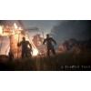 Kép 3/6 - A Plague Tale: Innocence (Xbox One)