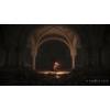 Kép 5/6 - A Plague Tale: Innocence (Xbox One)