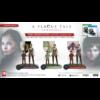 Kép 6/6 - A Plague Tale: Innocence (Xbox One)