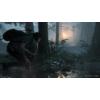Kép 4/5 - The Last of US Part II (PS4)