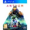 Kép 1/12 - Anthem (PS4)