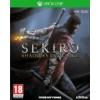 Kép 1/5 - Sekiro Shadows Die Twice (Xbox One)