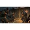 Kép 3/5 - Sekiro Shadows Die Twice (Xbox One)