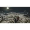 Kép 4/5 - Sekiro Shadows Die Twice (Xbox One)
