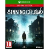 Kép 1/9 - The Sinking City (Xbox One)
