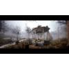 Kép 3/9 - The Sinking City (Xbox One) + Előrendelői ajándék