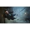 Kép 4/9 - The Sinking City (Xbox One) + Előrendelői ajándék