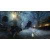 Kép 5/9 - The Sinking City (Xbox One) + Előrendelői ajándék