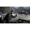 Kép 6/9 - The Sinking City (Xbox One) + Előrendelői ajándék