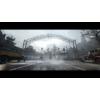 Kép 7/9 - The Sinking City (Xbox One) + Előrendelői ajándék